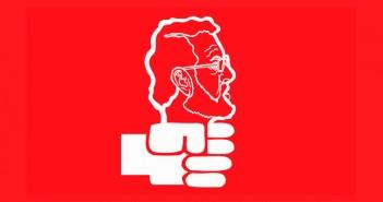 Partido Socialista Mariano Español