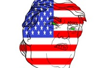 Monster Trump