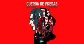 La voz del sufrimiento de las presas en las cárceles franquistas
