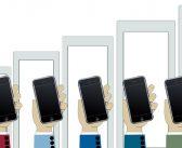 Internet + Redes Sociales + Españoles = 'Epic Fail'