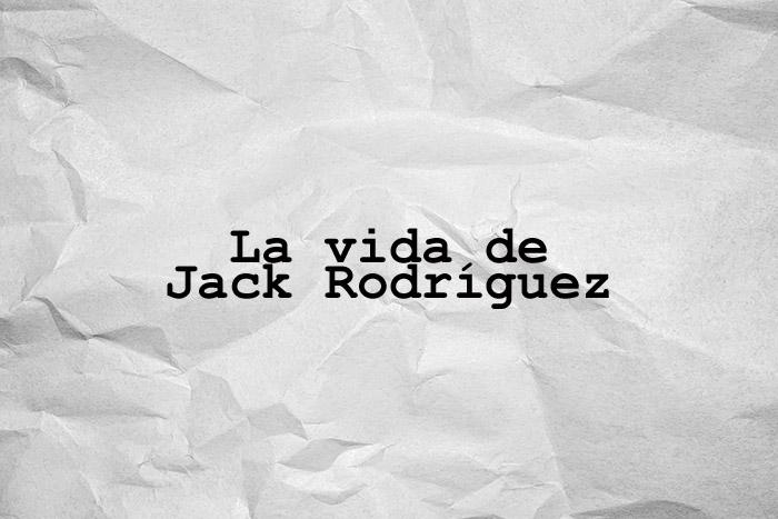 jack rodriguez