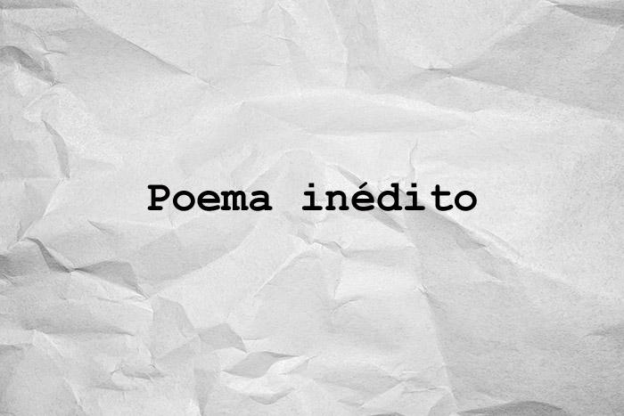 poema inédito