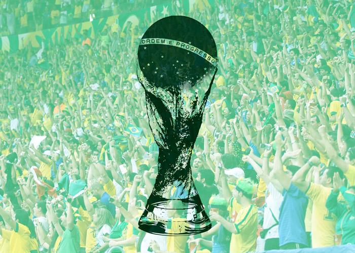 Alemania gana a Argentina