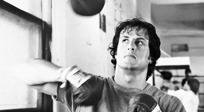 frases de Rocky Balboa