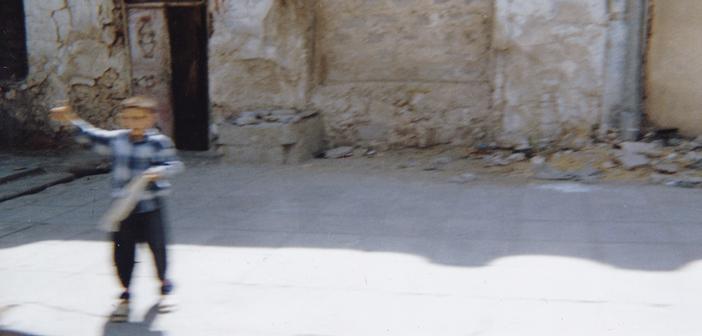 mosul siria