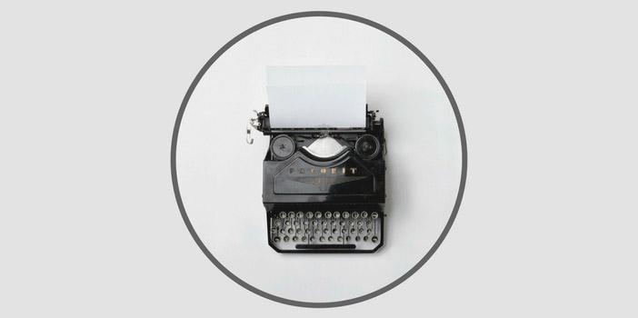 Nadia, Pozoblanco, El Español y el periodismo