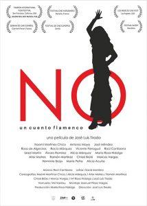 cuento flamenco