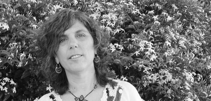 Laura Forchetti