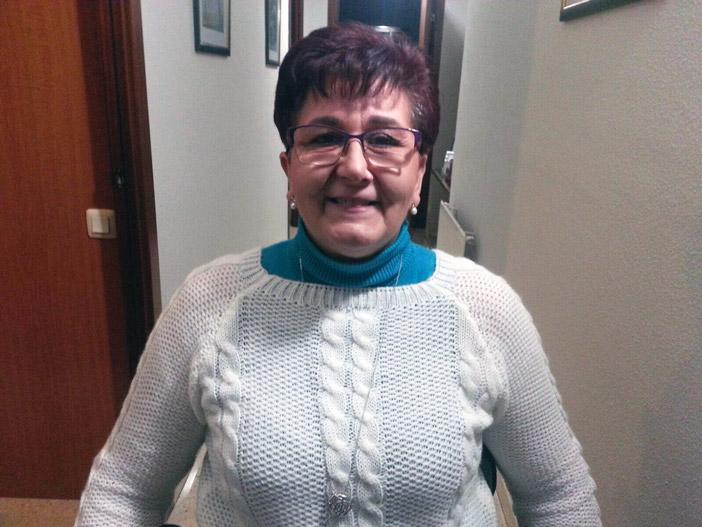 Hablamos con cuatro mujeres que nunca han salido de España