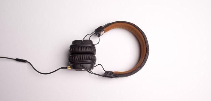 la música de nuestras vidas