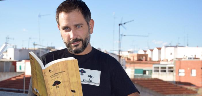 Roberto Martín 'Naufr@gos'