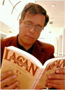 Antonio Ramón Gutiérrez