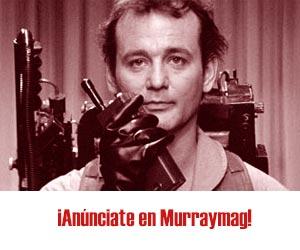 Anúnciate en Murray Magazine