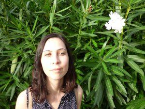 Ana Castro 2