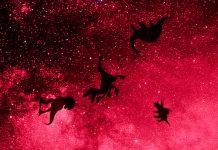 dinosaurios portada