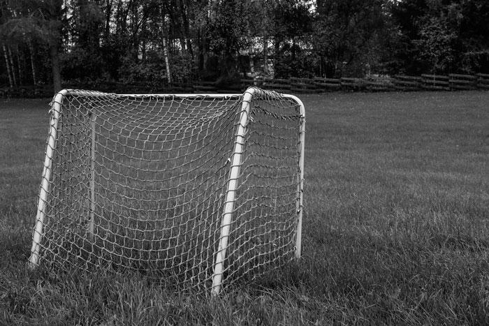La vida a través de los mundiales de fútbol