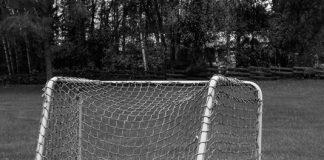 La vida a través de los mundiales de fútbol portada