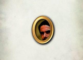 Ciudadano Aznar portada