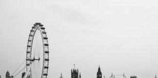 Londres para una escapada en pareja