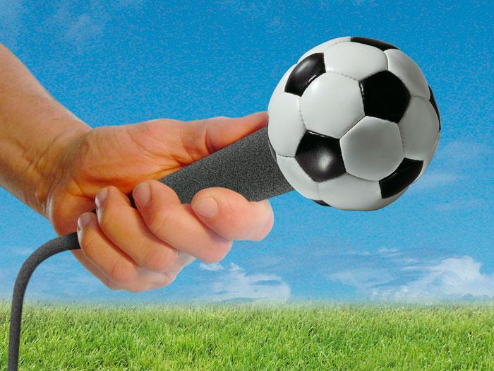 El ocaso del (buen) periodismo deportivo principal