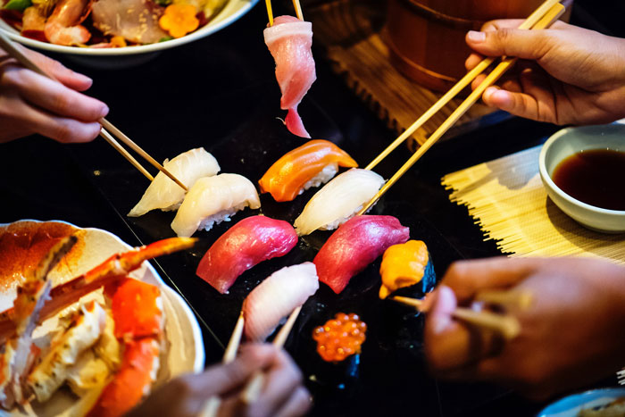 La cultura japonesa cautiva a Valencia 3