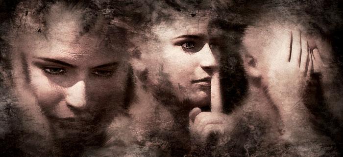 El patriarcado, el lenguaje y las mujeres invisibles 2