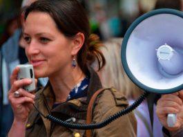 El patriarcado, el lenguaje y las mujeres invisibles portada