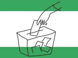 Las elecciones andaluzas y la (des)esperanza