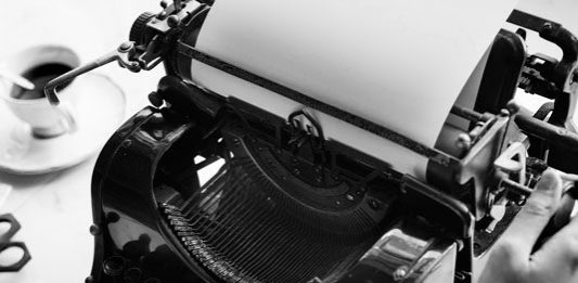 De Telémaco a Marías: las escritoras mediocres, ridículas, inútiles portada