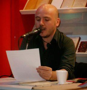Flavio Crescenzi 3