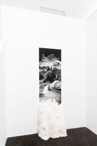 Françoise Vanneraud obra 3