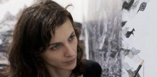Françoise Vanneraud portada