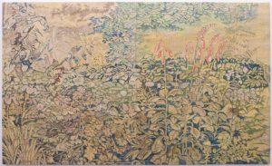 Federico Miró obra 1