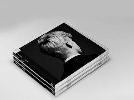 Troye Sivan, 'Bloom' portada