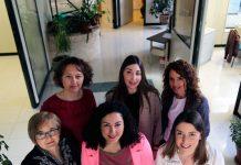 Segovia y Asociados portada