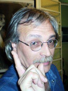 Rodolfo A. Álvarez 2