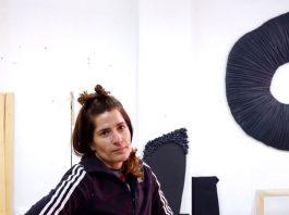 Magda Arnaud portada
