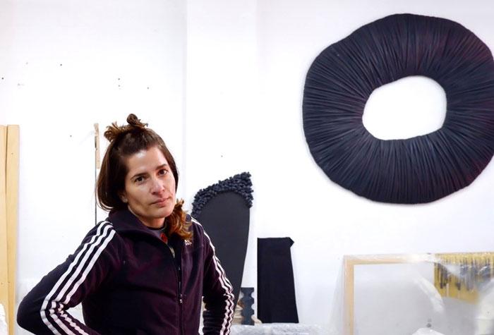 Magda Arnaud