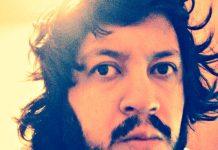 Rafael Romero portada