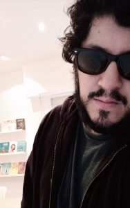 Rafael Romero 2